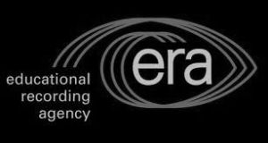 era_logo_negative